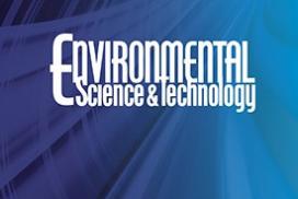 Temperature Responsive Biopolymer for Mercury Remediation.
